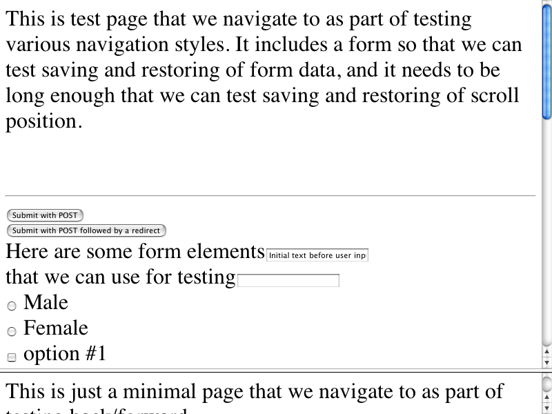 LayoutTests/http/tests/navigation/javascriptlink-frames-expected.png