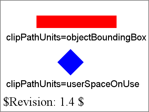 LayoutTests/platform/chromium-linux/svg/W3C-SVG-1.1/masking-path-02-b-expected.png