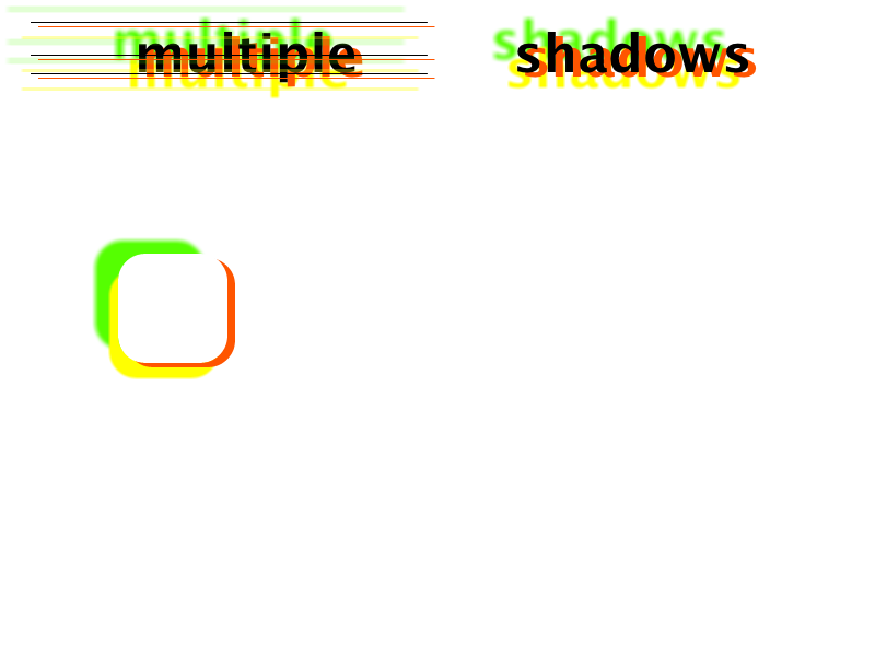 LayoutTests/platform/chromium-mac-leopard/fast/repaint/shadow-multiple-vertical-expected.png