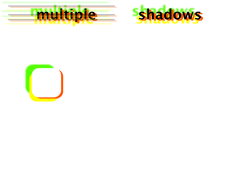 LayoutTests/platform/chromium-mac-snowleopard/fast/repaint/shadow-multiple-vertical-expected.png