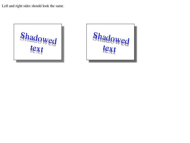 LayoutTests/platform/mac/compositing/shadows/shadow-drawing-expected.png
