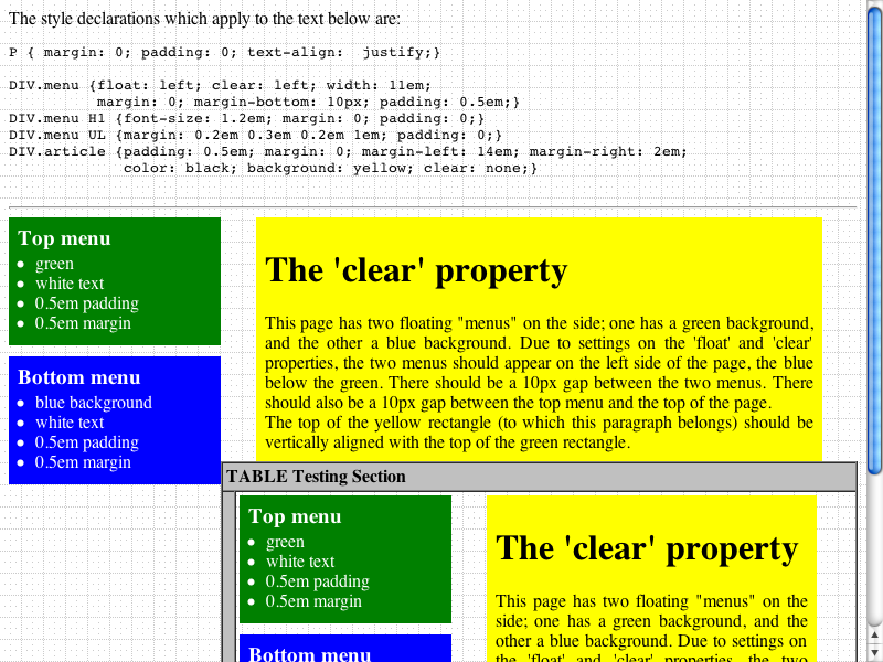 LayoutTests/platform/mac/css1/box_properties/clear_float-expected.png