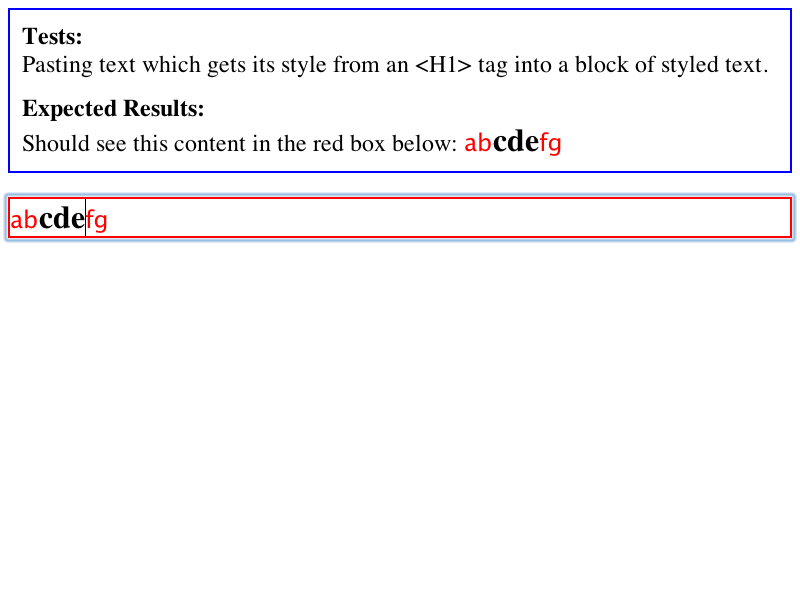 LayoutTests/platform/mac/editing/style/smoosh-styles-002-expected.png