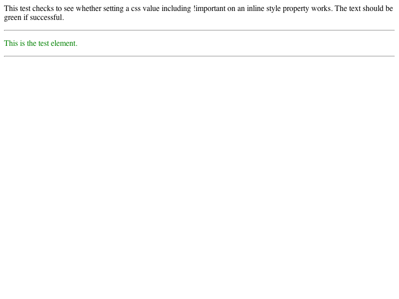 LayoutTests/fast/dom/css-inline-style-important-expected.png