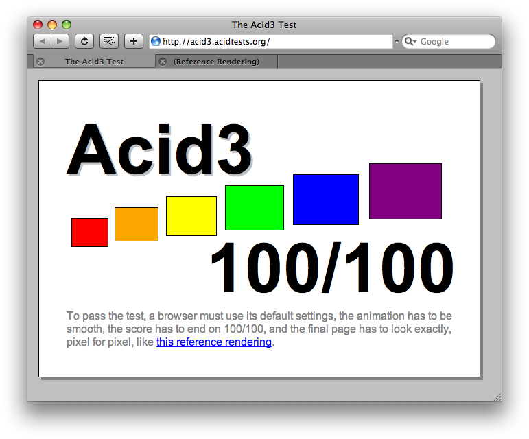 WebKitSite/blog-files/acid3-full-rendering-pass.png