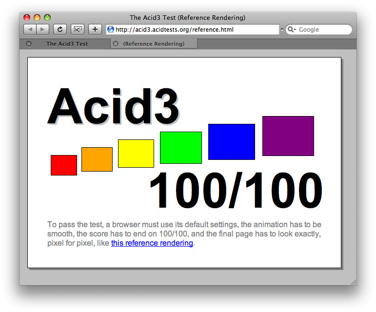 WebKitSite/blog-files/acid3-rendering-reference.png