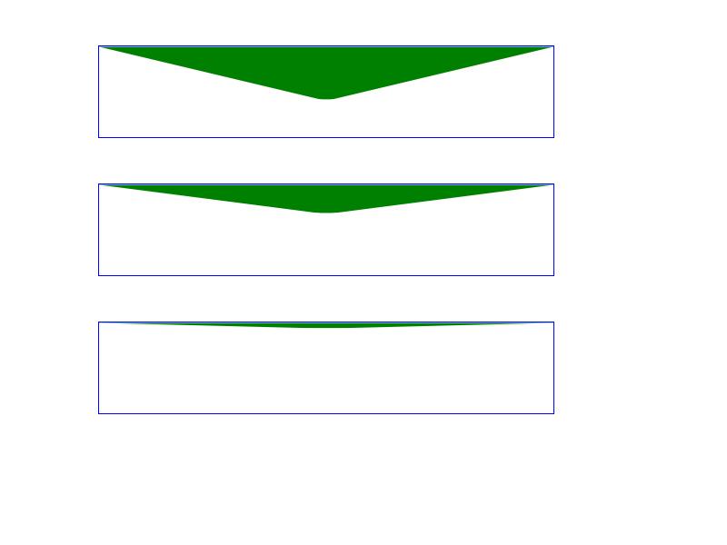 LayoutTests/platform/chromium-gpu-linux/platform/chromium/compositing/3d-corners-expected.png