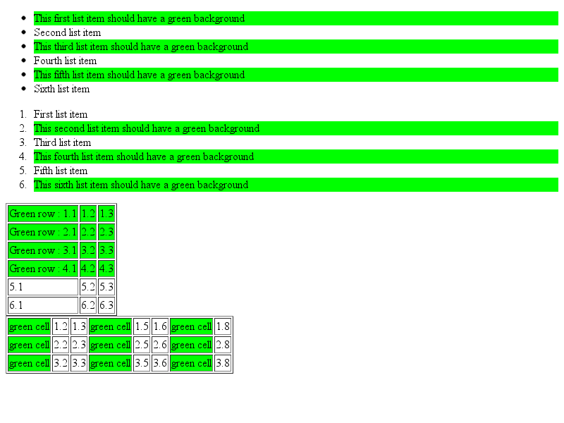 LayoutTests/platform/chromium-linux/css3/selectors3/xhtml/css3-modsel-28-expected.png