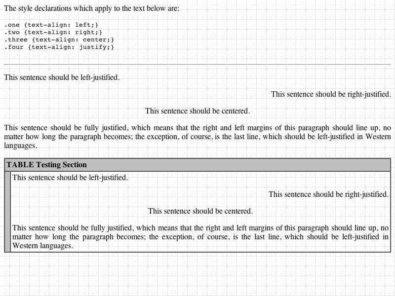LayoutTests/platform/chromium-mac/css1/text_properties/text_align-expected.png
