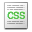 WebCore/page/inspector/Images/resourceCSSIcon.png