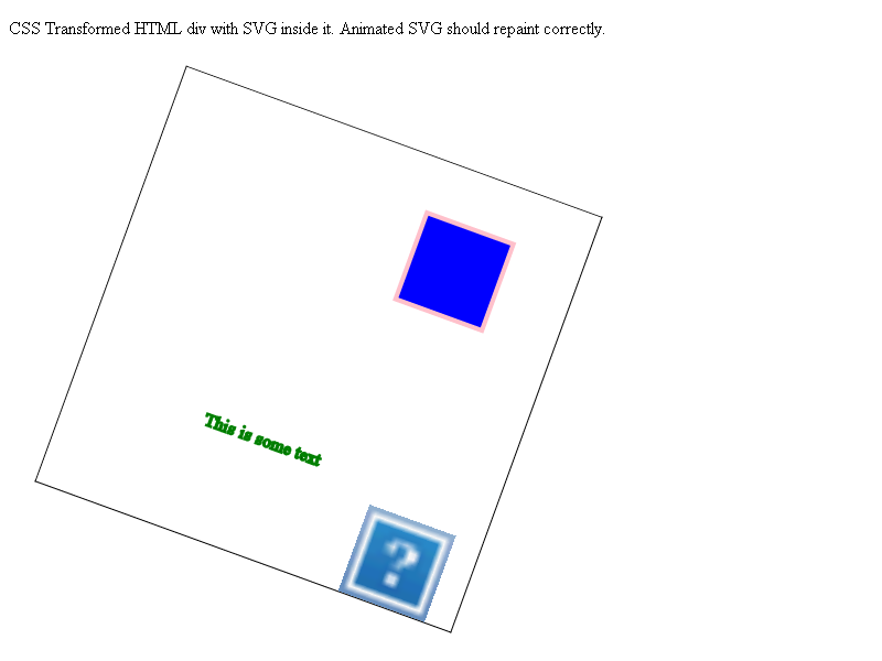 LayoutTests/platform/chromium-win/svg/transforms/animated-path-inside-transformed-html-expected.png