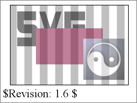 LayoutTests/platform/chromium-linux/svg/W3C-SVG-1.1/render-groups-01-b-expected.png