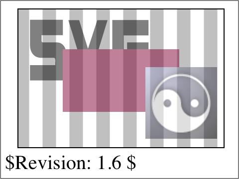 LayoutTests/platform/chromium-mac-snowleopard/svg/W3C-SVG-1.1/render-groups-01-b-expected.png