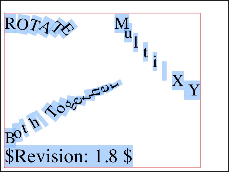 LayoutTests/platform/chromium-mac-snowleopard/svg/text/text-text-07-t-expected.png