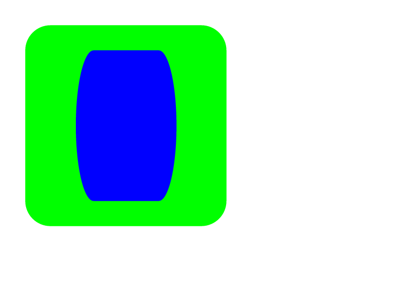 LayoutTests/platform/chromium-mac/svg/custom/fractional-rects-expected.png
