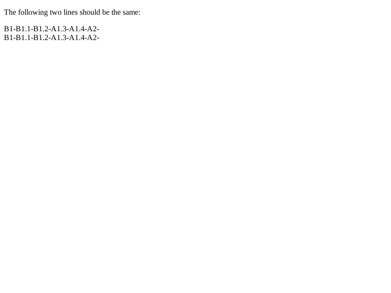 LayoutTests/platform/efl/css2.1/t120401-scope-02-c-expected.png
