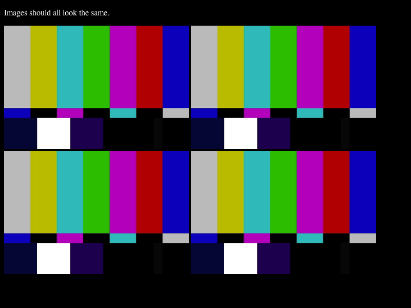 LayoutTests/platform/chromium-gpu-mac/compositing/color-matching/image-color-matching-expected.png