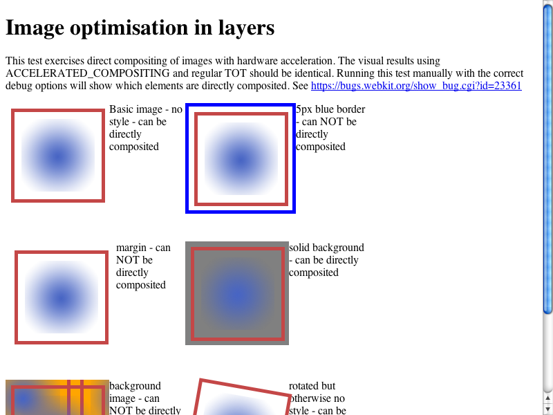 LayoutTests/platform/chromium-gpu-mac/compositing/direct-image-compositing-expected.png