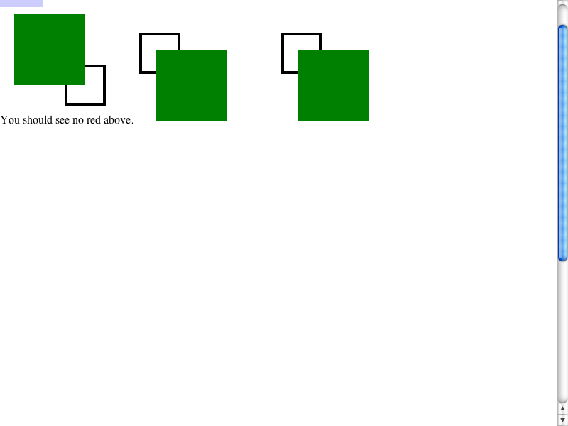 LayoutTests/platform/chromium-gpu-mac/compositing/geometry/fixed-in-composited-expected.png
