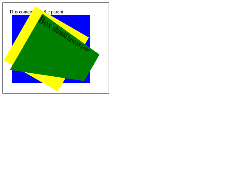 LayoutTests/platform/chromium-gpu-mac/compositing/geometry/layer-due-to-layer-children-deep-expected.png