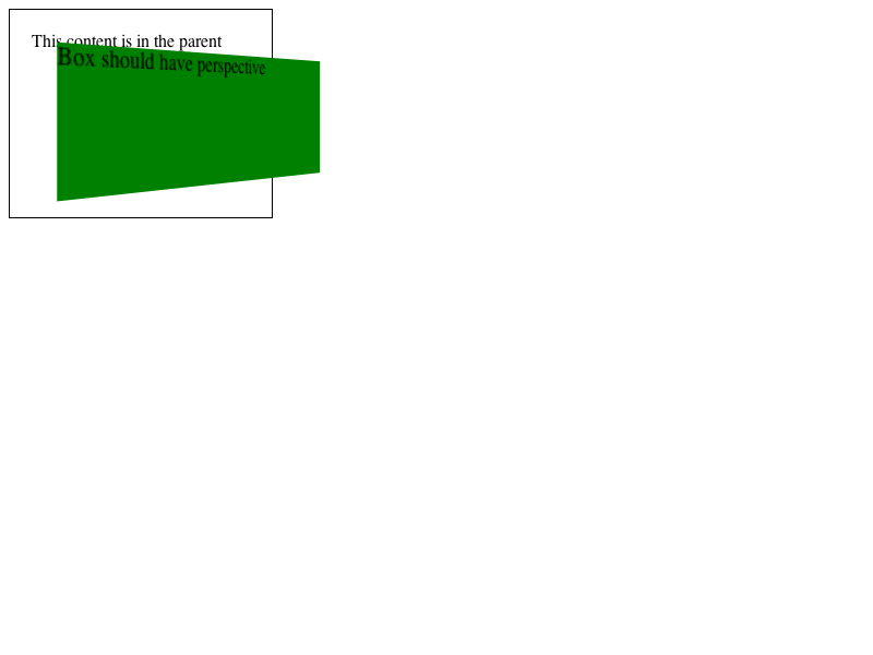 LayoutTests/platform/chromium-gpu-mac/compositing/geometry/layer-due-to-layer-children-expected.png
