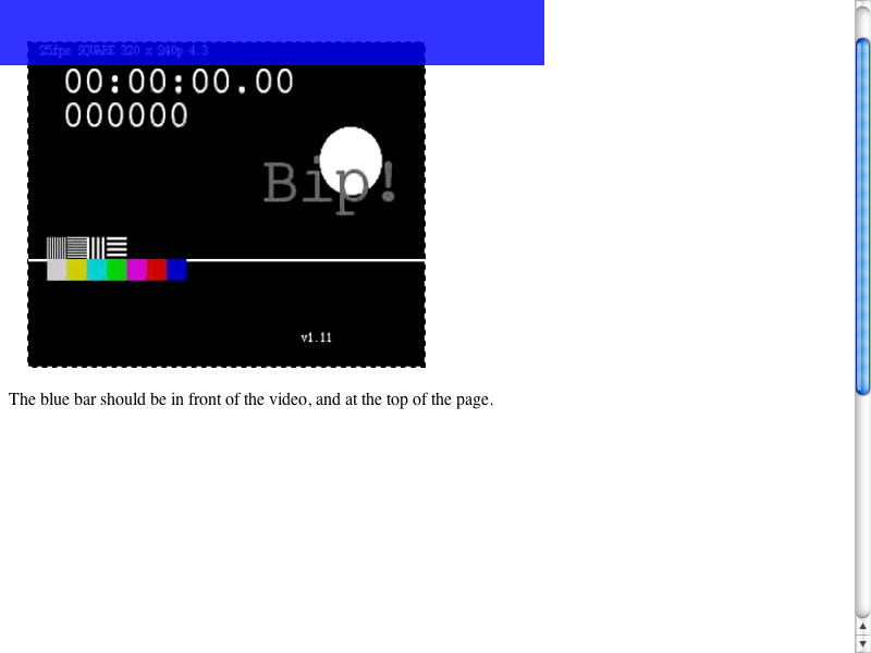 LayoutTests/platform/chromium-gpu-mac/compositing/geometry/video-fixed-scrolling-expected.png