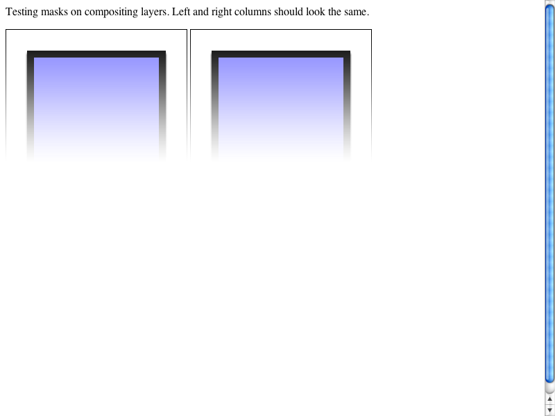 LayoutTests/platform/chromium-gpu-mac/compositing/masks/masked-ancestor-expected.png