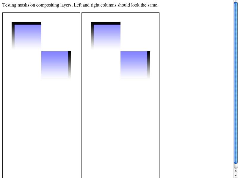 LayoutTests/platform/chromium-gpu-mac/compositing/masks/multiple-masks-expected.png