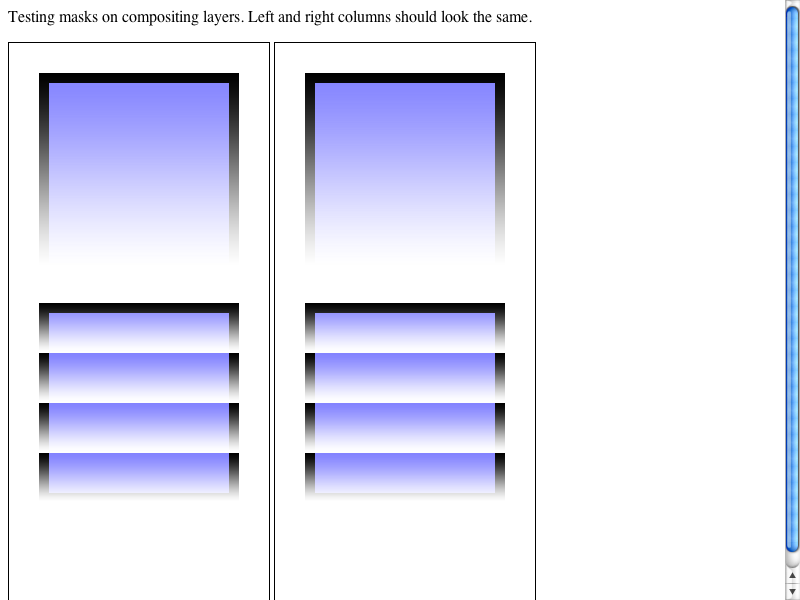 LayoutTests/platform/chromium-gpu-mac/compositing/masks/simple-composited-mask-expected.png