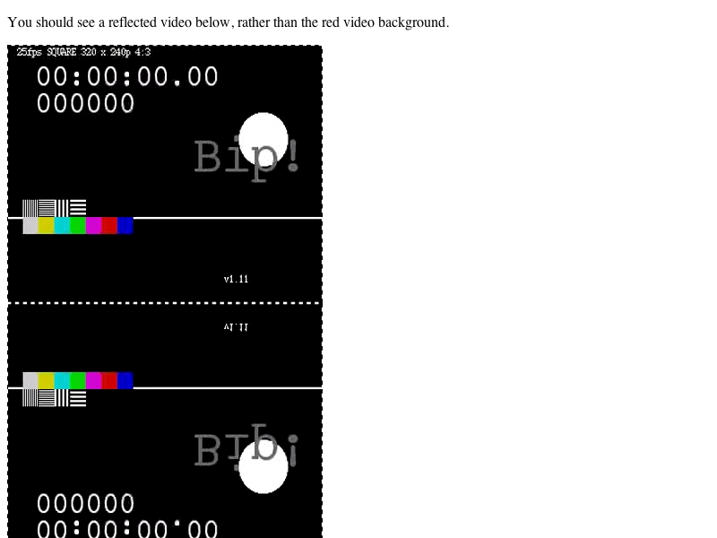 LayoutTests/platform/chromium-gpu-mac/compositing/reflections/load-video-in-reflection-expected.png