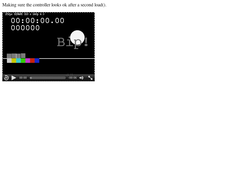 LayoutTests/platform/mac/media/controls-after-reload-expected.png
