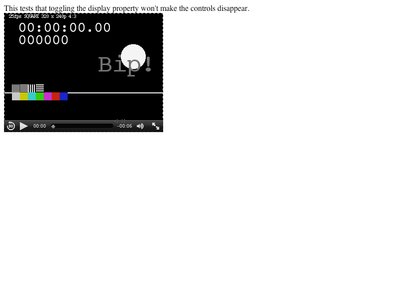 LayoutTests/platform/mac/media/video-display-toggle-expected.png