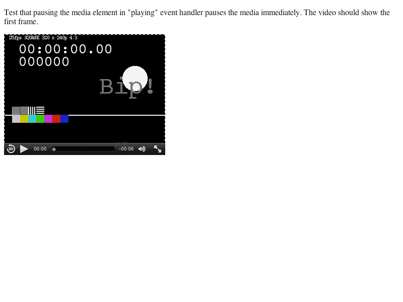 LayoutTests/platform/mac/media/video-playing-and-pause-expected.png
