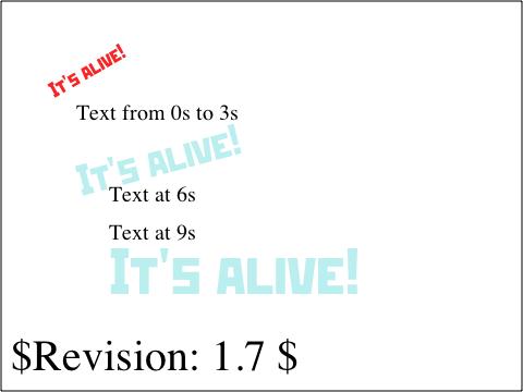 LayoutTests/platform/mac/svg/W3C-SVG-1.1/animate-elem-24-t-expected.png
