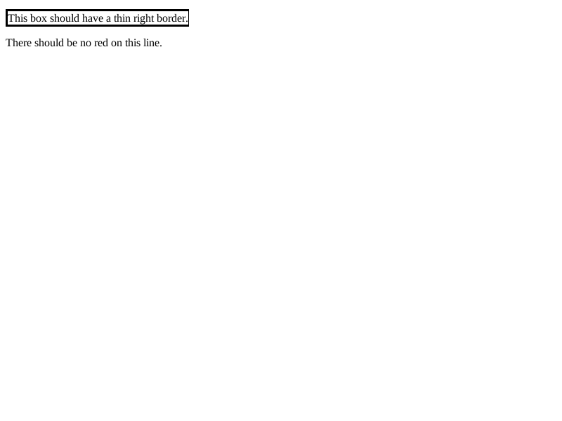 LayoutTests/platform/gtk/css2.1/t0805-c5512-ibrdr-rw-00-a-expected.png