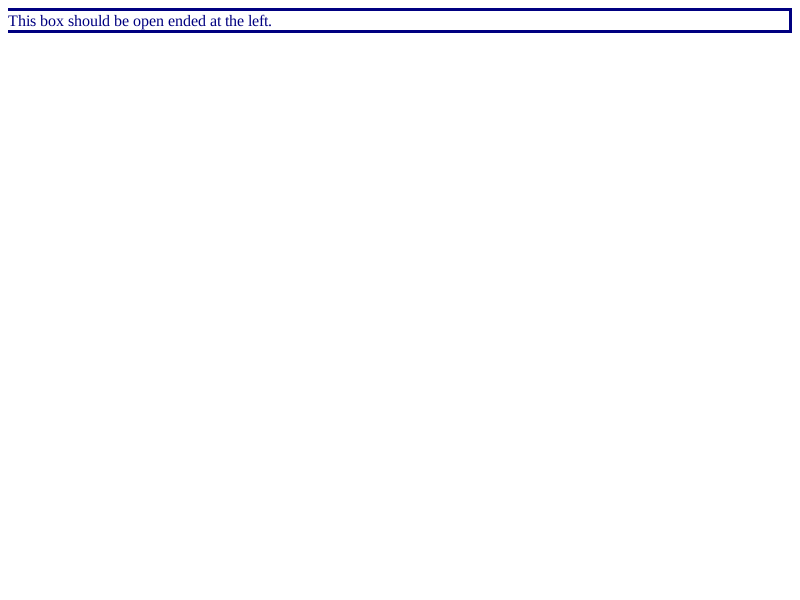 LayoutTests/platform/gtk/css2.1/t0805-c5514-brdr-lw-03-b-expected.png
