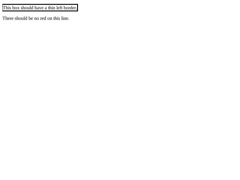 LayoutTests/platform/gtk/css2.1/t0805-c5514-ibrdr-lw-00-a-expected.png