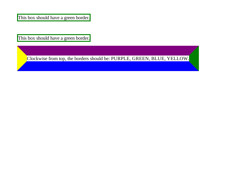 LayoutTests/platform/gtk/css2.1/t0805-c5516-ibrdr-c-00-a-expected.png