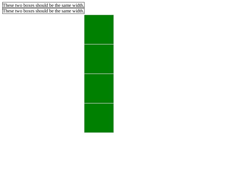 LayoutTests/platform/gtk/fast/block/positioning/trailing-space-test-expected.png