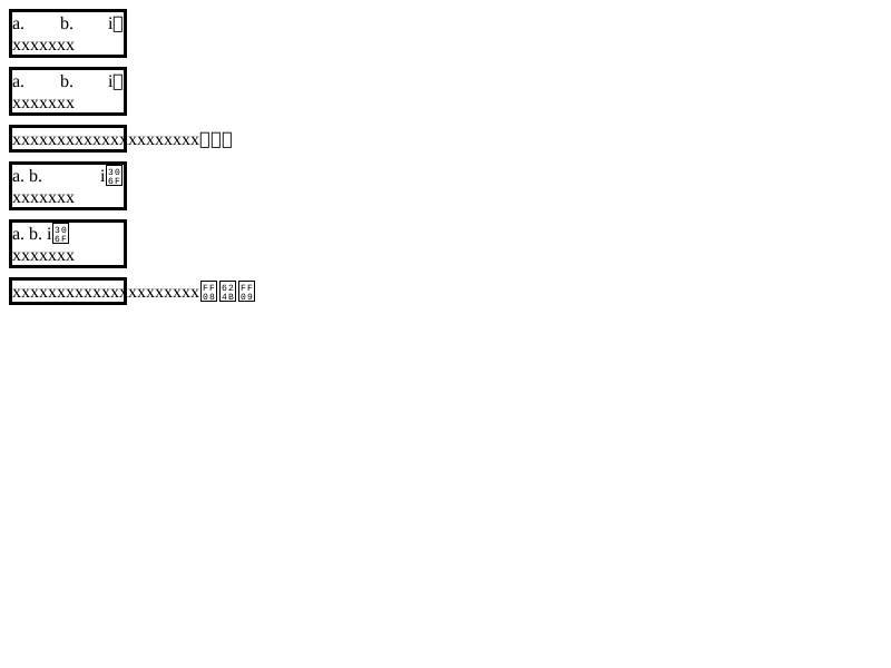 LayoutTests/platform/gtk/fast/text/justify-ideograph-leading-expansion-expected.png