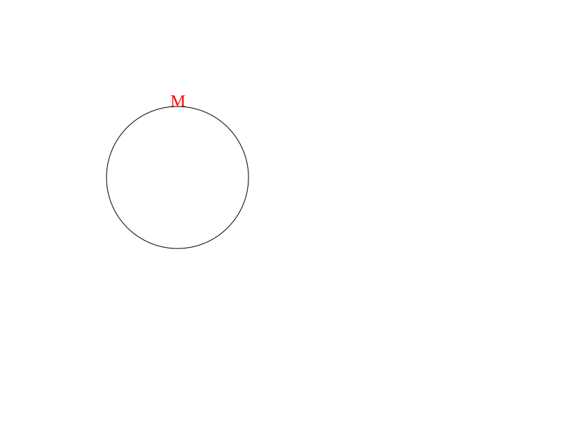 LayoutTests/platform/gtk/svg/text/text-path-middle-align-expected.png