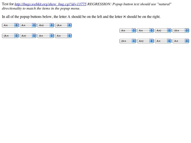 LayoutTests/platform/mac/fast/forms/select-writing-direction-natural-expected.png