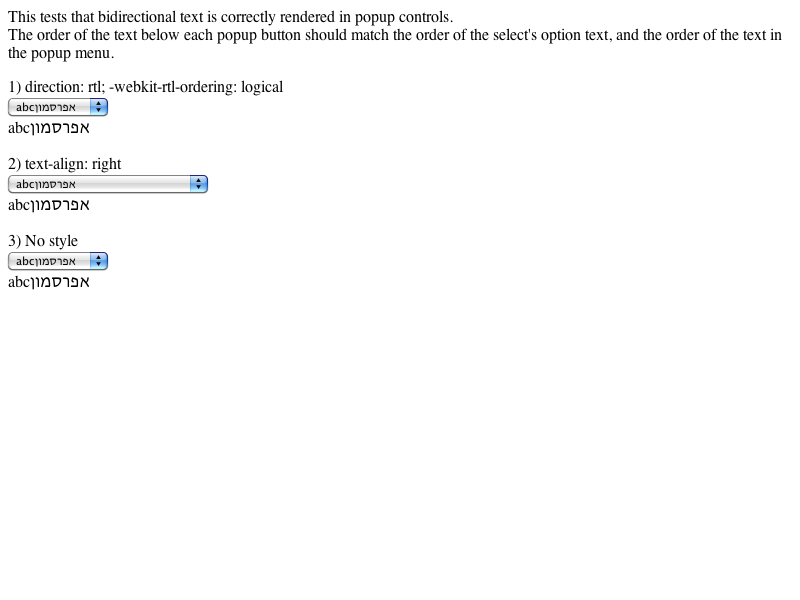 LayoutTests/platform/mac/fast/text/international/bidi-menulist-expected.png