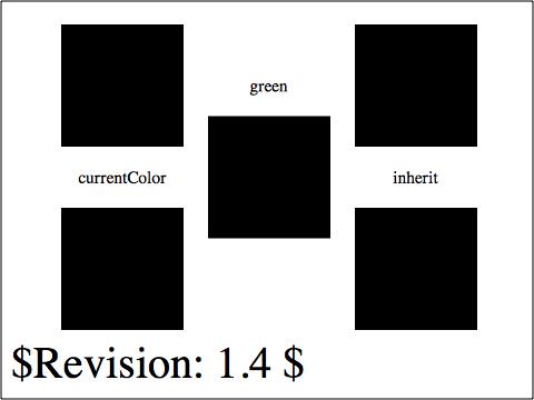 LayoutTests/platform/mac-leopard/svg/W3C-SVG-1.1/animate-elem-84-t-expected.png