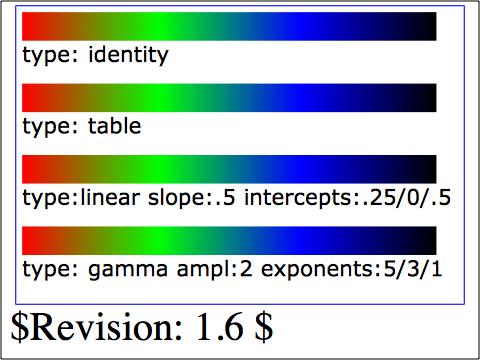 LayoutTests/platform/mac-leopard/svg/W3C-SVG-1.1/filters-comptran-01-b-expected.png