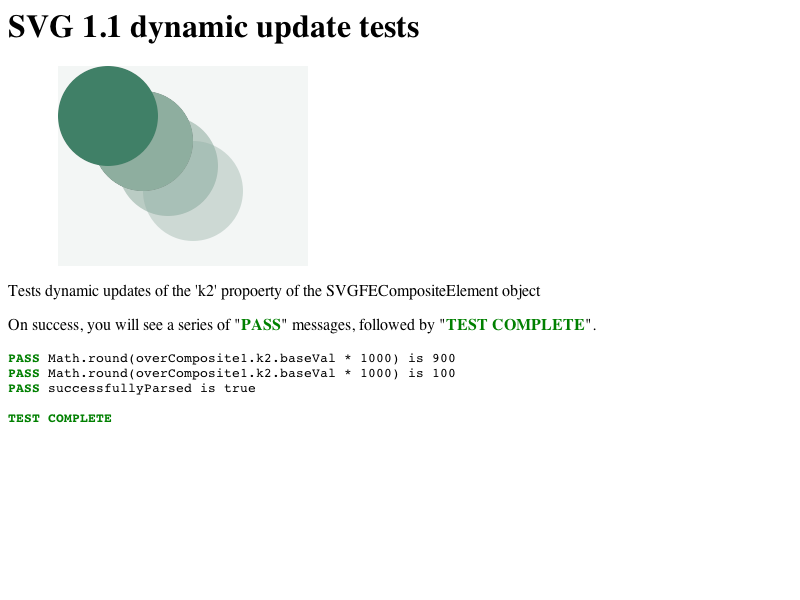 LayoutTests/platform/mac/svg/dynamic-updates/SVGFECompositeElement-svgdom-k2-prop-expected.png