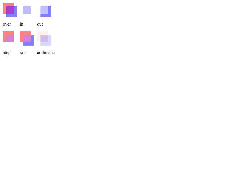 LayoutTests/platform/mac/svg/repaint/filter-repaint-expected.png