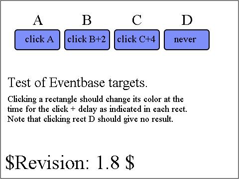 LayoutTests/platform/chromium-win-vista/svg/W3C-SVG-1.1/animate-elem-52-t-expected.png