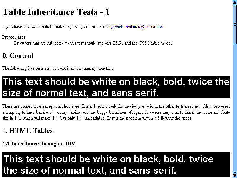 LayoutTests/platform/chromium-win-vista/tables/mozilla/bugs/bug2479-4-expected.png