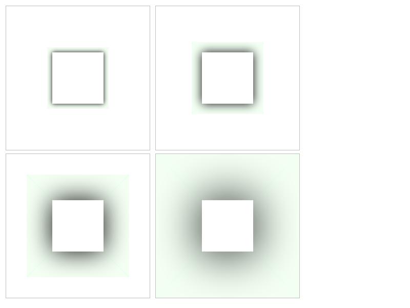 LayoutTests/platform/mac/fast/box-shadow/box-shadow-radius-expected.png
